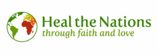 Heal The Nations